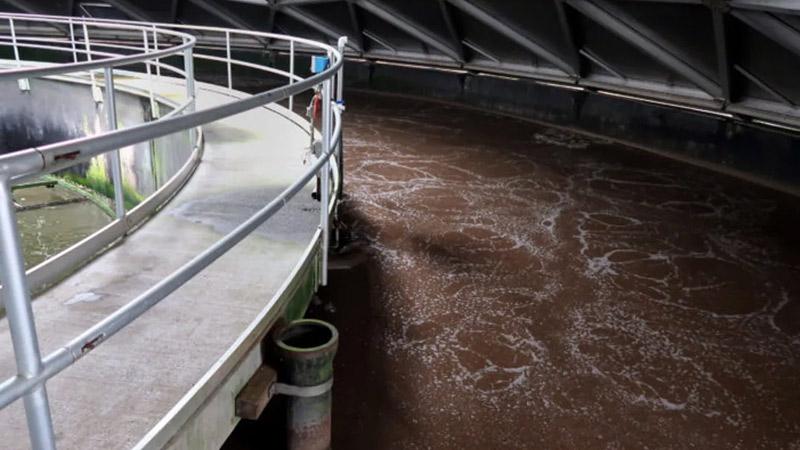 اصول طراحی شبکه آب و فاضلاب شهری